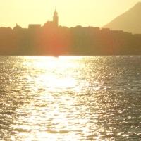 Cara---widok-od-strony-morza