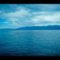 Beli---widok-na-Adriatyk
