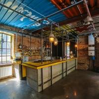 bar-upstairs2