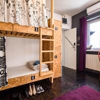 female-dorm