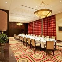 Esplanade-Zagreb-Hotel---Business-Facilities-2