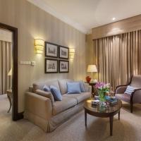 Esplanade-Zagreb-Hotel---Deluxe-Suite-3