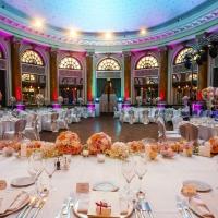 Esplanade-Zagreb-Hotel---Emerald-Ballroom-3