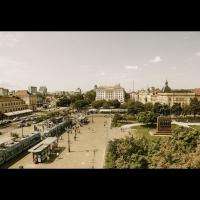 Esplanade-Zagreb-Hotel---Exterior-4