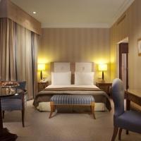 Esplanade-Zagreb-Hotel---Junior-Deluxe-Suite