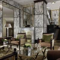 Esplanade-Zagreb-Hotel---Lobby-2