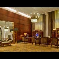 Esplanade-Zagreb-Hotel---Reception