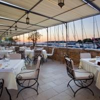 Restaurant-terrace-sunset-MJ-30