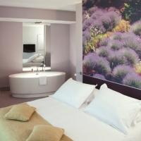 rooms1_1280x960